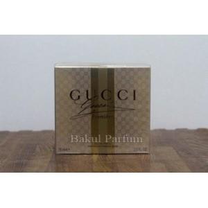 Gucci Premiere for Women
