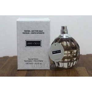 Jimmy Choo Women (tester)