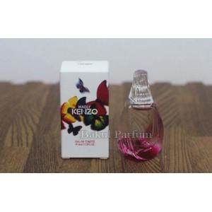 Kenzo Madly (miniatur)