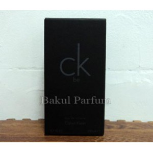 Calvin Klein Be 200ml for Unisex