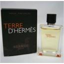 Hermes Terre d'Hermes miniatur