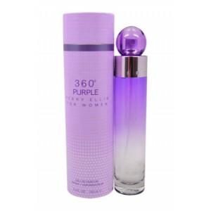 Perry Ellis 360° Purple Women