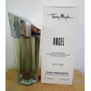 Thierry Mugler Angel Rising Star for Women (Tester 100ml)