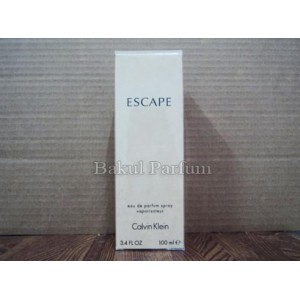 Calvin Klein Escape women