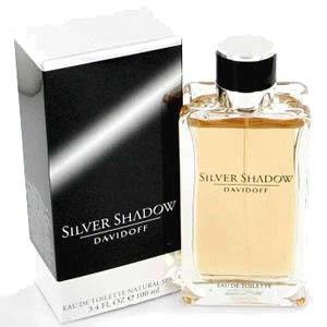 Davidoff Silver Shadow for Men