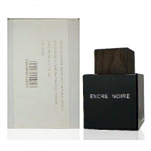 Lalique Encre Noire Men (tester)