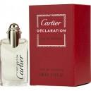 Cartier Declaration (miniatur)