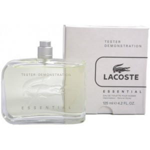 Lacoste Essential For Men (tester)