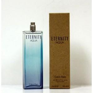 Calvin Klein Eternity Aqua Women (tester)