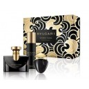 Bvlgari Jasmin Noir for Women (giftset)