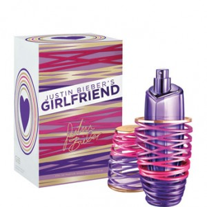 Justin Bieber Girlfriend for Women