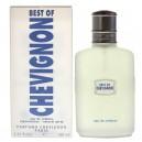 Chevignon Best Of Chevignon Men