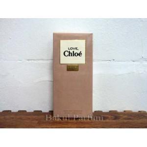 Chloe Love Women