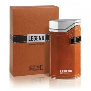 Emper Legend for Men