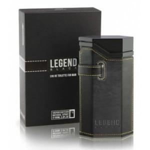 Emper Legend Black for Men