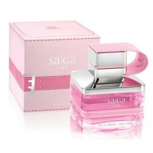 Emper Saga Pink for Women
