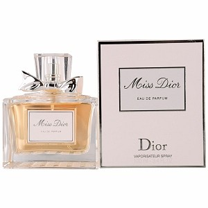 Christian Dior Miss Dior For Women Jual Parfum Original Harga