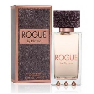Rihanna Rogue for Women