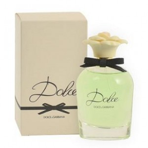 D&G Dolce for Women