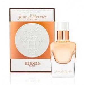 Hermes Jour d'Hermès Absolu for Women