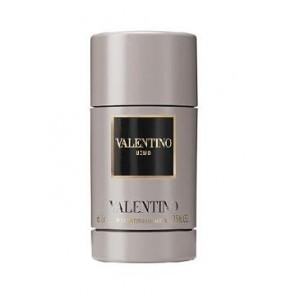 Valentino Uomo (deodorant stick)
