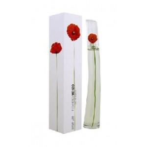 Kenzo Flower edp for Women