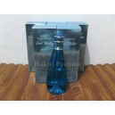 Davidoff Coolwater Women