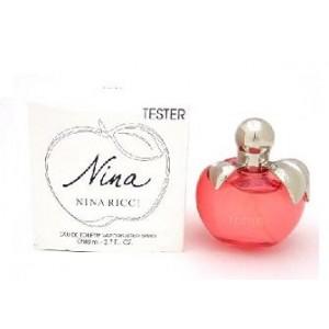 Nina Ricci Nina for Women (tester)