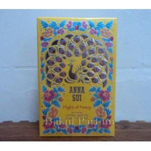 Anna Sui Flight Of Fancy