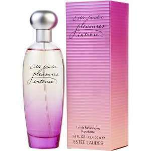 Estee Lauder Pleasure Intense for Women