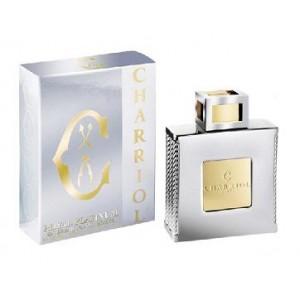 Charriol Royal Platinum for Men