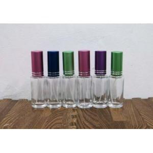 Decant Parfum Original (Men 10ml)