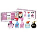 Moschino Miniatur set for Women