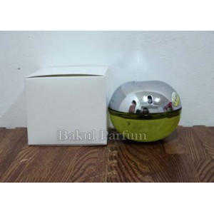 DKNY Be Delicious Women (tester)