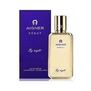 Aigner Debut by Night for Women (miniatur)