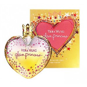 Vera Wang Glam Princess for Women