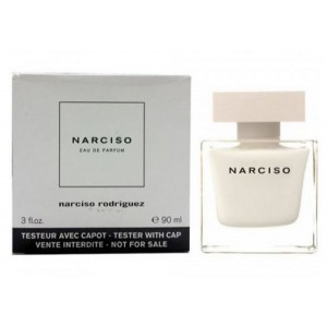 Narciso Rodriguez Narciso for Women (Tester)