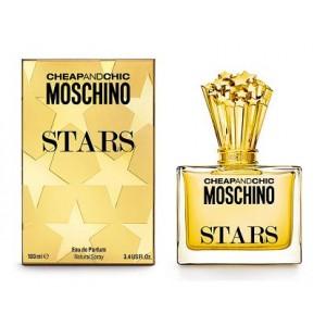 Moschino Stars for Women