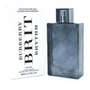 Burberry Brit Rhythm Men (tester)