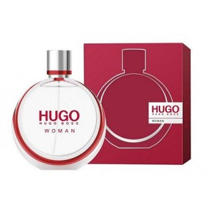 Hugo Boss Hugo Women edp