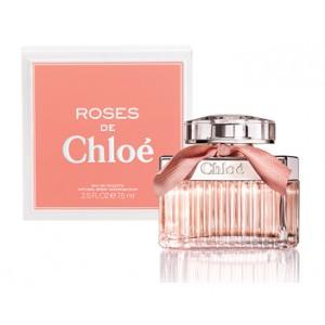 Chloe Roses De Chloe for Women