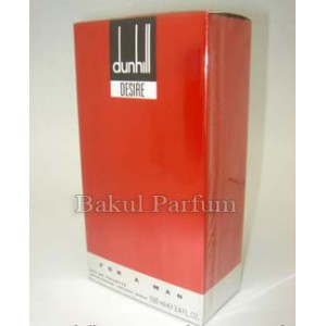 Dunhill Desire Red for Men