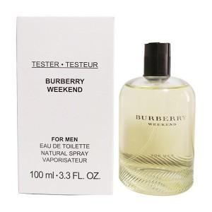 Burberry Weekend Men (Tester)