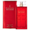 Elizabeth Arden Red Door for Women
