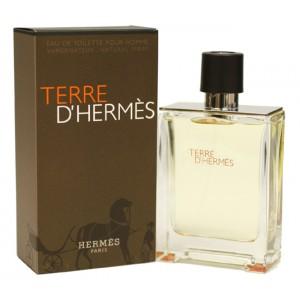 Hermes Terre d'Hermes 200ml for Men
