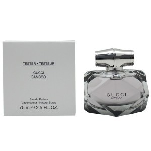 Gucci Bamboo for Women (tester)
