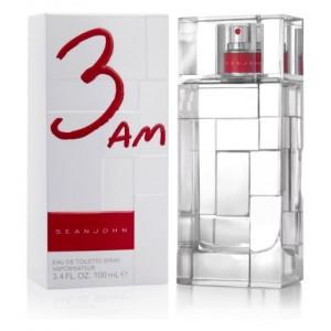 Sean John 3 AM for Men