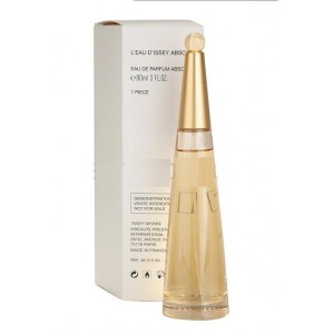 Issey Miyake L'eau d'Issey Absolue for Women (tester)