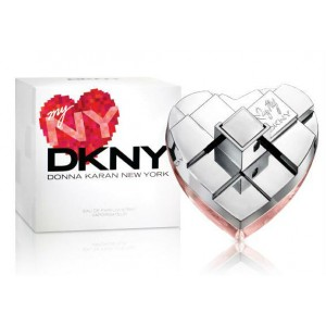DKNY MY NY for Women