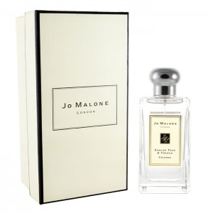 Jo Malone English Pear and Freesia  for Women